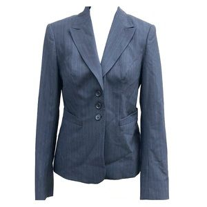 THE LIMITED The Perfect Travel Suit Size 6